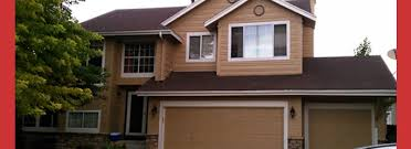 exterior house painting in metro denver