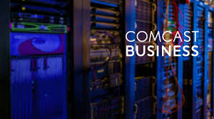 Comcast Business Email by Comcast And Ibm Cloud Offer High Speed Private Connectivity For