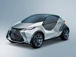 concesionario lexus en valencia lexus lf sa perspectivas y posible futuro en europa motor es