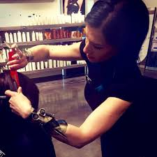 gina pak bryan hair stylist make an appointment 138 photos