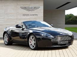 aston martin showroom pre owned aston martin cheltenham official aston martin dealer