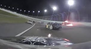 Flags In Nascar Nascar Drops Checkered Flag On Ambitious Year Of Social Video