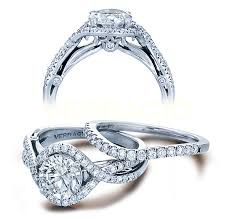 beautiful rings wedding images Beautiful wedding ring sets qk prizren pertaining to wedding ring jpg