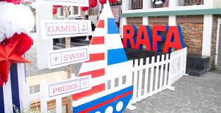 Nautical Themed Giveaways - kara u0027s party ideas nautical boat archives kara u0027s party ideas