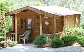2 bedroom log cabin lofty 2 bedroom log cabin bedroom ideas