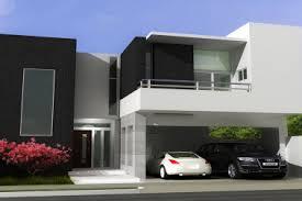 modern contemporary home plans 38 contemporary house plans and designs contemporary craftsman