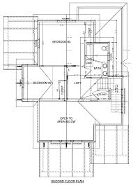 Floor Plan Detail Drawing 1108 Best House Plans Images On Pinterest Southern Living