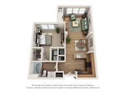 apartments in landover md century summerfield morgan metro