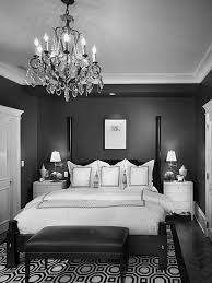 sophisticated bedroom ideas tag sophisticated bedroom ideas home design inspiration