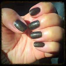 glamour nails 17 reviews nail salons 1600 frederica rd