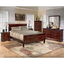 Craigslist Phoenix Bedroom Sets Leather Sofa Craigslist Centerfieldbar Com
