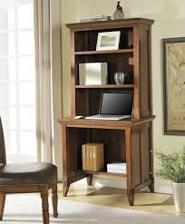 Computer Desk Bookcase Drop Down Desk Bookcase Home Design Ideas
