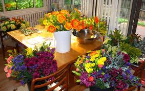 Home Decoration Wholesale by Decor Wholesale Hydrangeas Sams Bulk Flowers Costco Floral