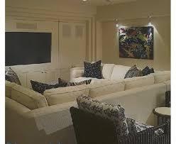 Ebay Cream Sofa Sensational Sample Of Rattan Kubu Sofa Amazing Sofa Chair With