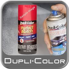 dupli color touch up paint ideas duplicolor spray paint color
