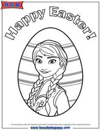cute coloring pages for easter fancy header3 like this cute coloring book page check out these
