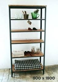 unfinished pine bookshelves oak contemporary bookcases 30 36 and