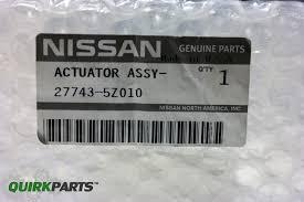 nissan titan imports australia nissan titan quest hvac heater ac air conditioner blend blower