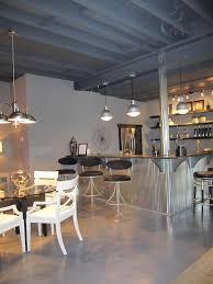 creative unfinished basement ceiling ideas u2014 rmrwoods house