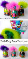 best 20 troll party ideas on pinterest trolls birthday favors
