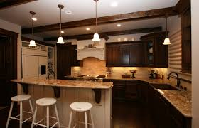 ideas for kitchen diners infatuate graphic of bedroom pics and ideas top bedroom in arles