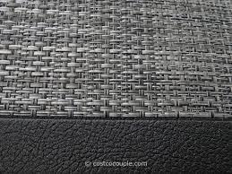 Cushion Floor For Kitchens Flooring Cushionedhen Floor Mats Decorative Rubber Walmart