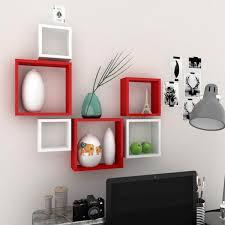 home decor nation contemporary shelves designs beautiful storage items pinterest
