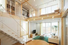 loft style house plans elegant house style design building loft