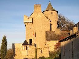 chambre d hote de charme aveyron 50 best vente d un petit château en aveyron chambres d hôtes au