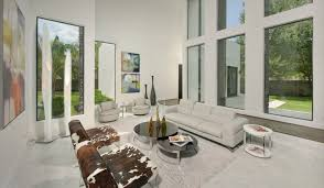Houston Interior Designers by Laura U Houston Interior Design Commercial With Interior Designers