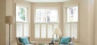 Shutter Up Blinds And Shutters Window Blinds Windows Shutters Blinds Hunter Dealer 2 Window Bay