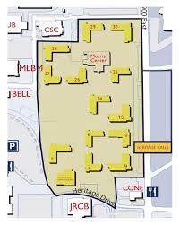 lds conference center floor plan uncategorized lds conference center floor plan unforgettable for