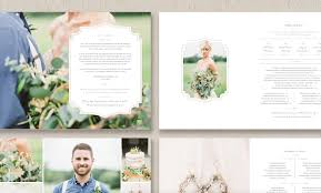 wedding planner terms and conditions template complete wedding planner event coordinator marketing suite