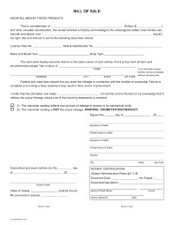 Template Bill Of Sale For Car by Free Hawaii Vehicle Bill Of Sale Form Download Pdf Word