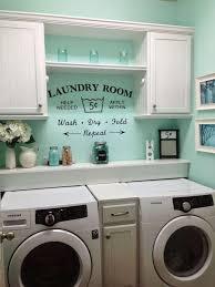 creative laundry room ideas new creative laundry room idea 3 16467