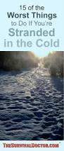 259 best winter preparedness images on pinterest the winter 259 best winter preparedness images on pinterest the winter winter survival and winter tips