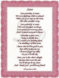 wedding speech quotes the 25 best wedding quotes on wedding speech