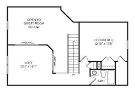 Slab Home Floor Plans Pictures On Slab House Plans Free Home Designs Photos Ideas