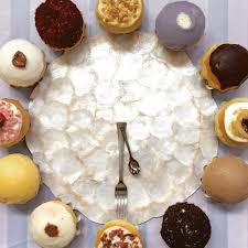 ensaymada project 182 photos u0026 72 reviews desserts 14281