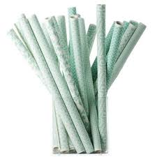 mint wrapping paper 75 best all things minty green images on mint green