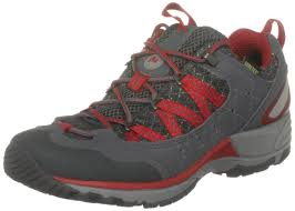 womens tex boots sale merrell s shoes sale uk merrell s shoes affordable