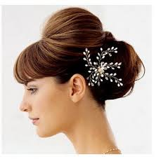hair accessories india hair accessories buy in delhi
