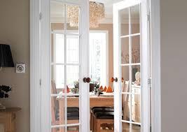 Internal Doors Interior Doors DIY At BQ - Interior doors for home