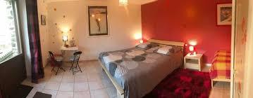 chambre d hote les tilleuls book chambres d hôtes les tilleuls in poullaouen hotels com