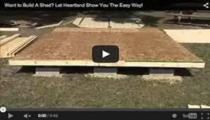 Backyard Products Monroe Mi Heartland Sheds Swing Sets U0026 Outdoor Structures Heartland