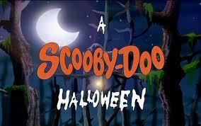 boomerang europe scooby doo halloween week
