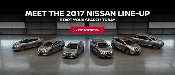 Alan Webb Nissan A New U0026 Used Vehicle Dealer In Vancouver
