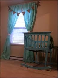 Diy Nursery Curtains S Media Cache Ak0 Pinimg Originals 08 8f 55 08