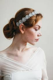 bridal accessories nyc 167 best boho style hair accessories images on wedding