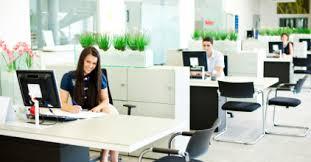 am駭ager bureau de travail déménagement d entreprise transfert aménagement de bureau